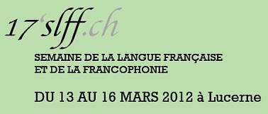 SEMAINE_DE_LA_LANGUE_FRANCAISE