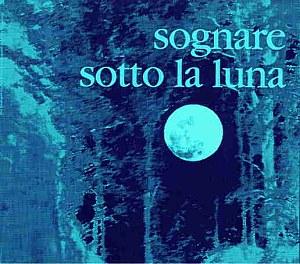 Sognare_sotto_la_luna_2