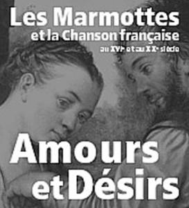 les_marmottes