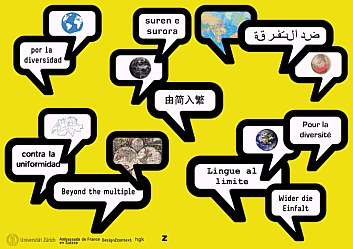 lingue_al_limite